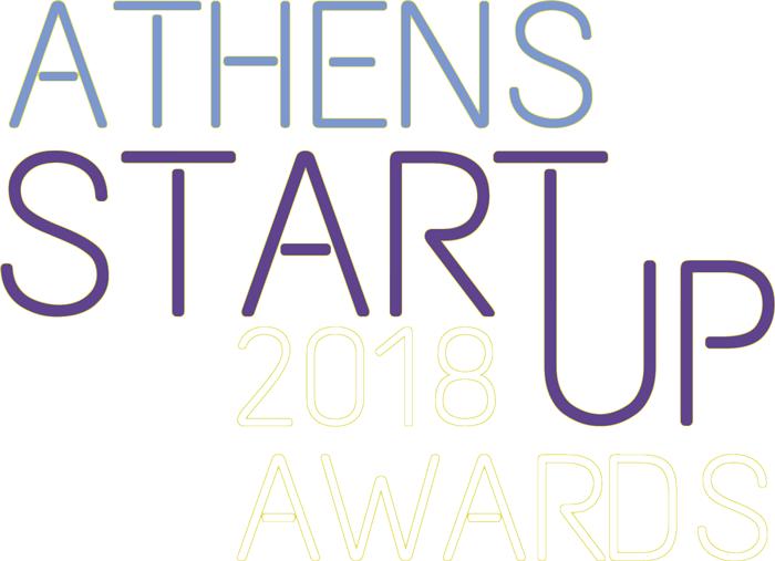 Athens Startup Awards 2018