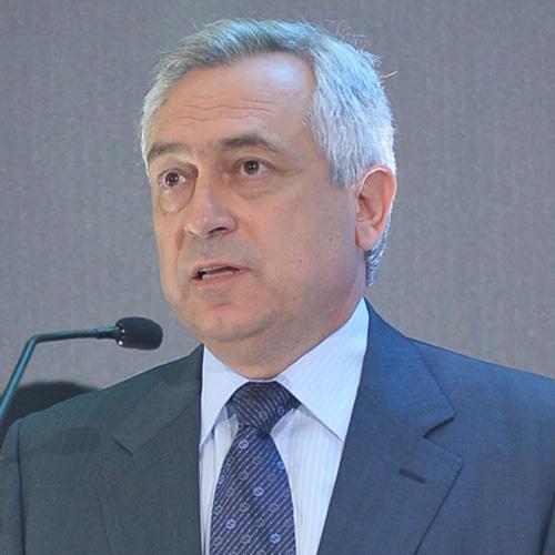 Γεώργιος Ι. Δουκίδης